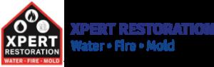 Xpert Restoration Logo